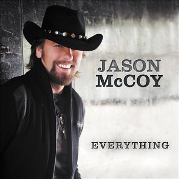 Jason McCoy - Everything
