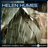 Helen Humes - Knockin´ Myself Out