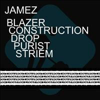 Jamez - Construction Album