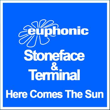 Stoneface & Terminal - Here Comes the Sun