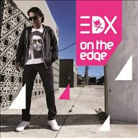 EDX - On the Edge
