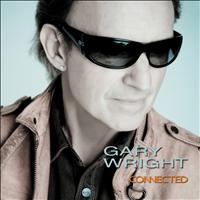 Gary Wright - Connected