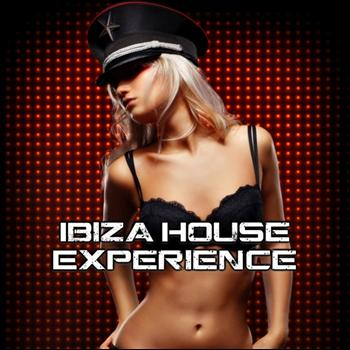 Various Artists - Ibiza House Experience
