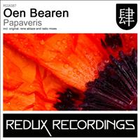 Oen Bearen - Papavaris