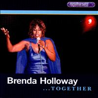 Brenda Holloway - ...Together