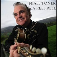 Niall Toner - A Real Reel