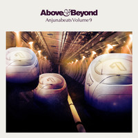 Above & Beyond - Anjunabeats Volume 9 (Unmixed & DJ Ready)