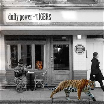 Duffy Power - Tigers