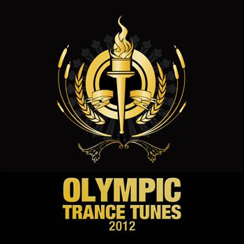 Various Artists - Olympic Trance Tunes 2012