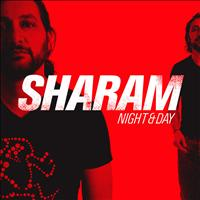 Sharam - Night & Day