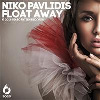 Niko Pavlidis - Float Away