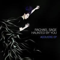 Rachael Sage - Haunted By You (Acoustic EP)