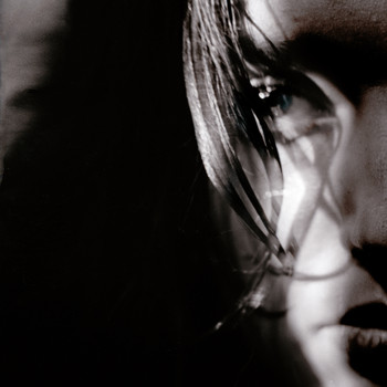 This Mortal Coil - Filigree & Shadow (Remastered)