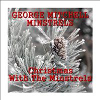 George Mitchell Minstrels - Christmas With the Minstrels
