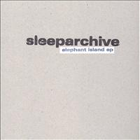 sleeparchive - Elephant Island