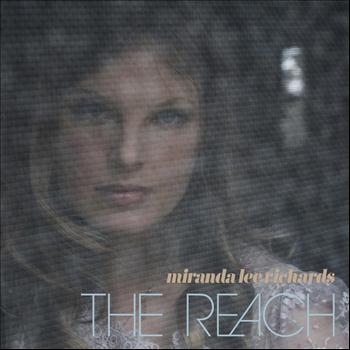 Miranda Lee Richards - The Reach