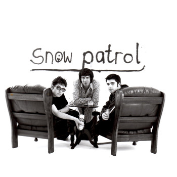 Snow Patrol - Snow Patrol - Best of the Jeepster Years: 1997-2001