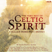 Celtic Spirit - The Very Best of Celtic Spirit