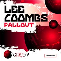 Lee Coombs - Fallout