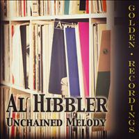 Al Hibbler - Unchained Melody (Explicit)
