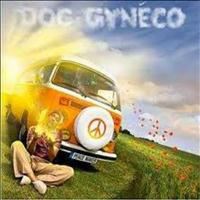 Doc Gynéco - Peace Maker