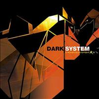Dark System - Chicken Duck's Fight