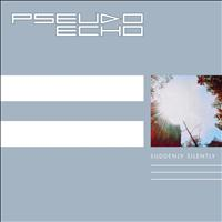 Pseudo Echo - Suddenly Silently