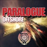 Paralogue - Offshore - EP