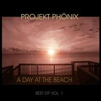 Projekt Phönix - A Day At the Beach