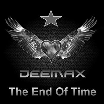 Deemax - The End of Time (Original Mix)
