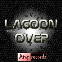 Lagoon - Over (Original Mix)