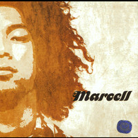 Marcell - Marcell