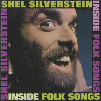 Shel Silverstein - Inside Folk Songs