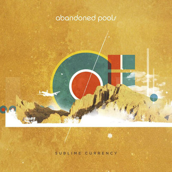 Abandoned Pools - Sublime Currency