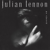 Julian Lennon - Mr Jordan