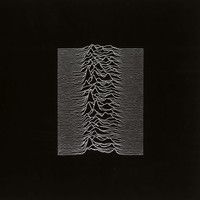 Joy Division - She's Lost Control (2007 Remastered Version)