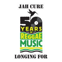 Jah Cure - Longing For