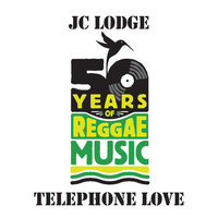 J.C. Lodge - Telephone Love