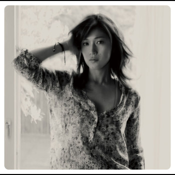 BONNIE PINK - Chasing Hope