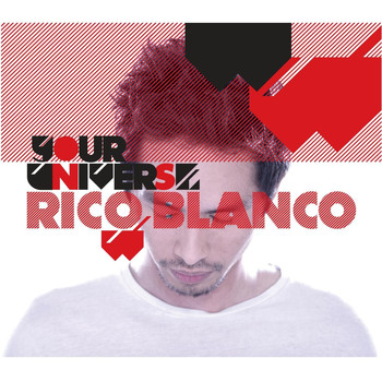 Rico blanco dating gawi album download