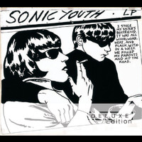 Sonic Youth - Catholic Block