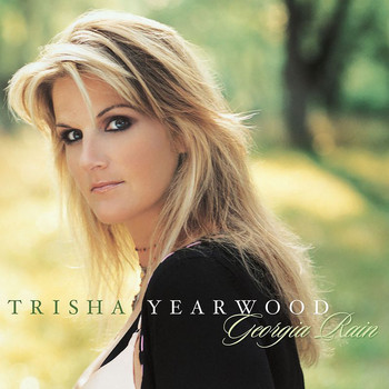 Trisha Yearwood - Georgia Rain (Acoustic)