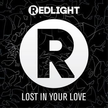 RedLight - Lost In Your Love