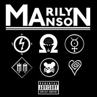 Marilyn Manson - The Marilyn Manson Collection (Explicit)