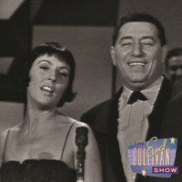 Louis Prima - I'm In The Mood For Love (Performed Live On The Ed Sullivan Show/1960)