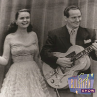 Les Paul - The World Is Waiting For The Sunrise (Performed Live On The Ed Sullivan Show/1951)
