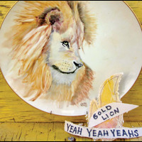 Yeah Yeah Yeahs - Let Me Know