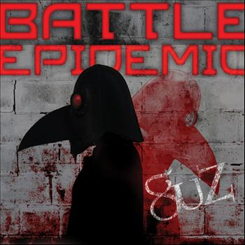 Buz - Battle Epidemic