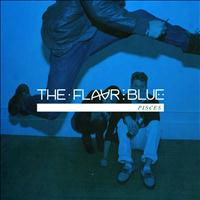 The Flavr Blue - Pisces