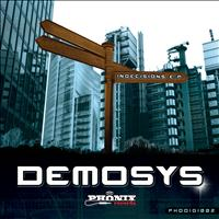 Demosys - Indecisions